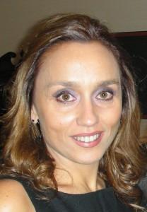 Foto Carmiña