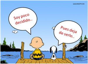 Imagen articulo mayo