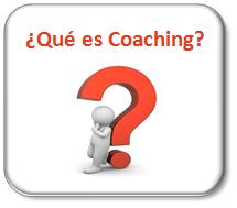Imagen portada (que es coaching)