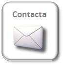 Inicio (imagen contacta)