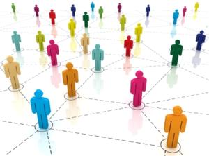 imagen grupo conectado